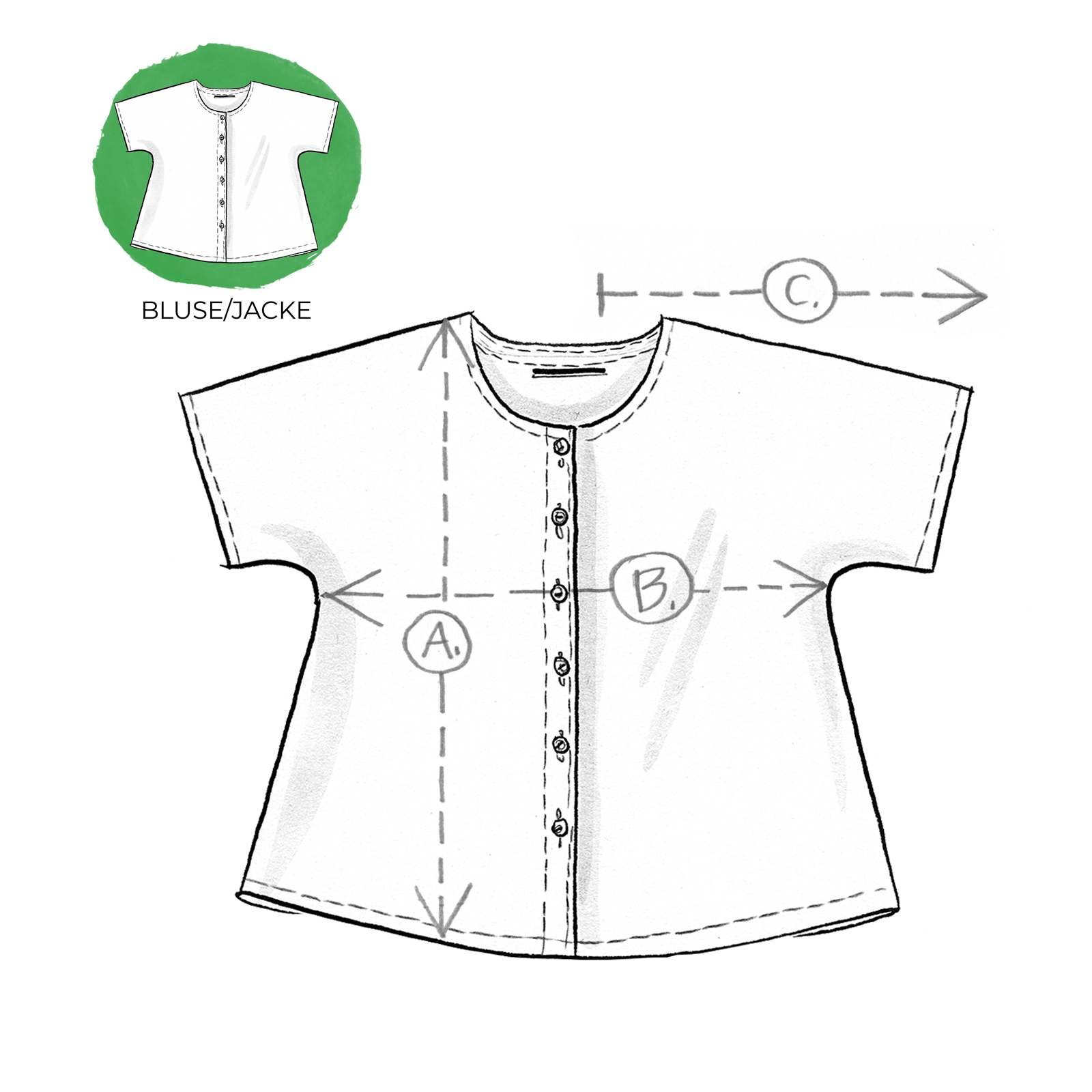 measurment guide_icon_illustration_Blouse Jacket_GE.png