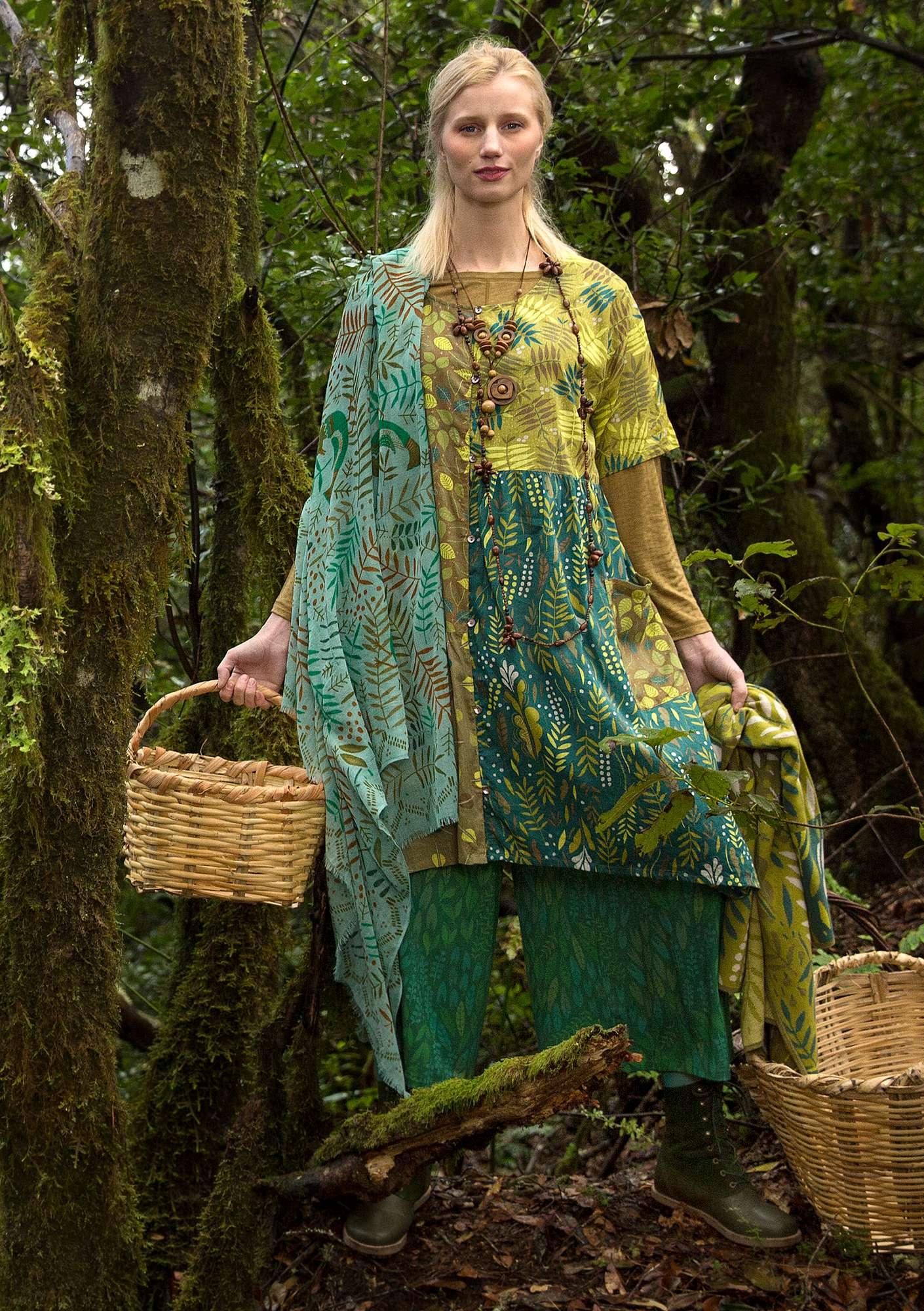 Forest EkopuuvillaaGudrun d Forest d EkopuuvillaaGudrun Mekko Mekko Sj Mekko Sj EkopuuvillaaGudrun Sj Forest TKFcJl1