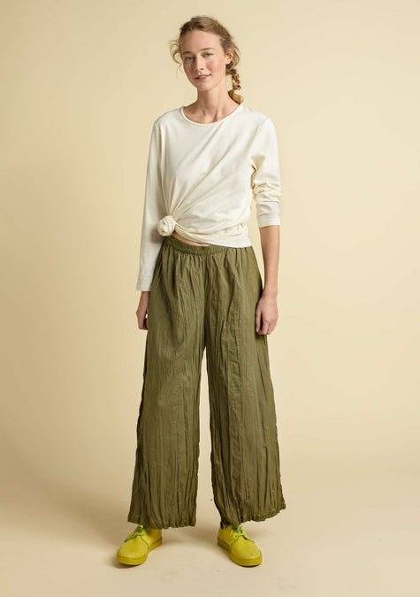 Grekland trousers