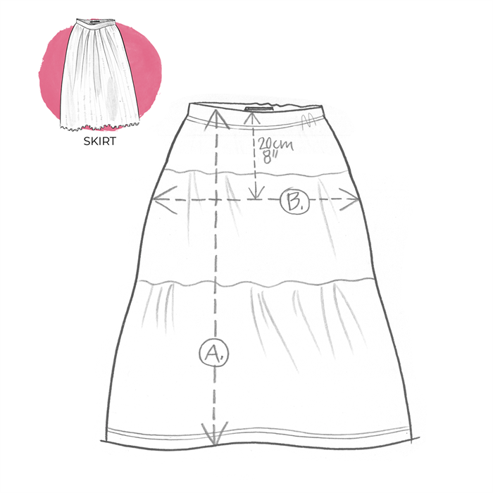 measurment guide_icon_illustration_Skirt.png