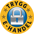 trygg_icon_stor.png