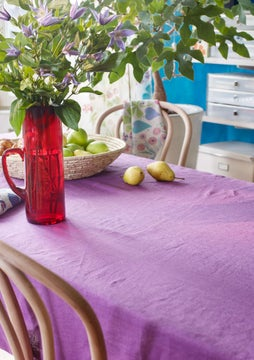 Nappe heather