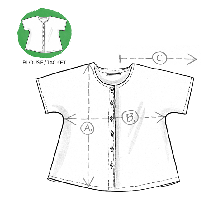 measurment guide_icon_illustration_Blouse_Jacket.png