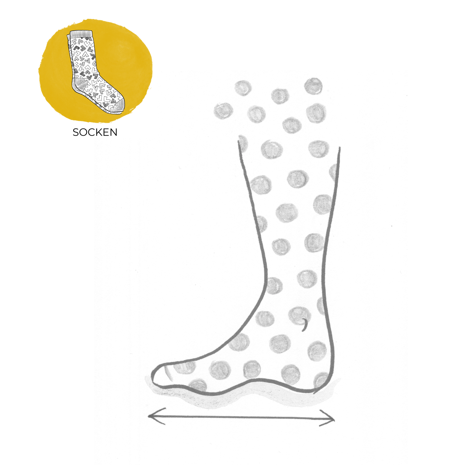 measurment guide_icon_illustration_SOCKS_X2_GE.png
