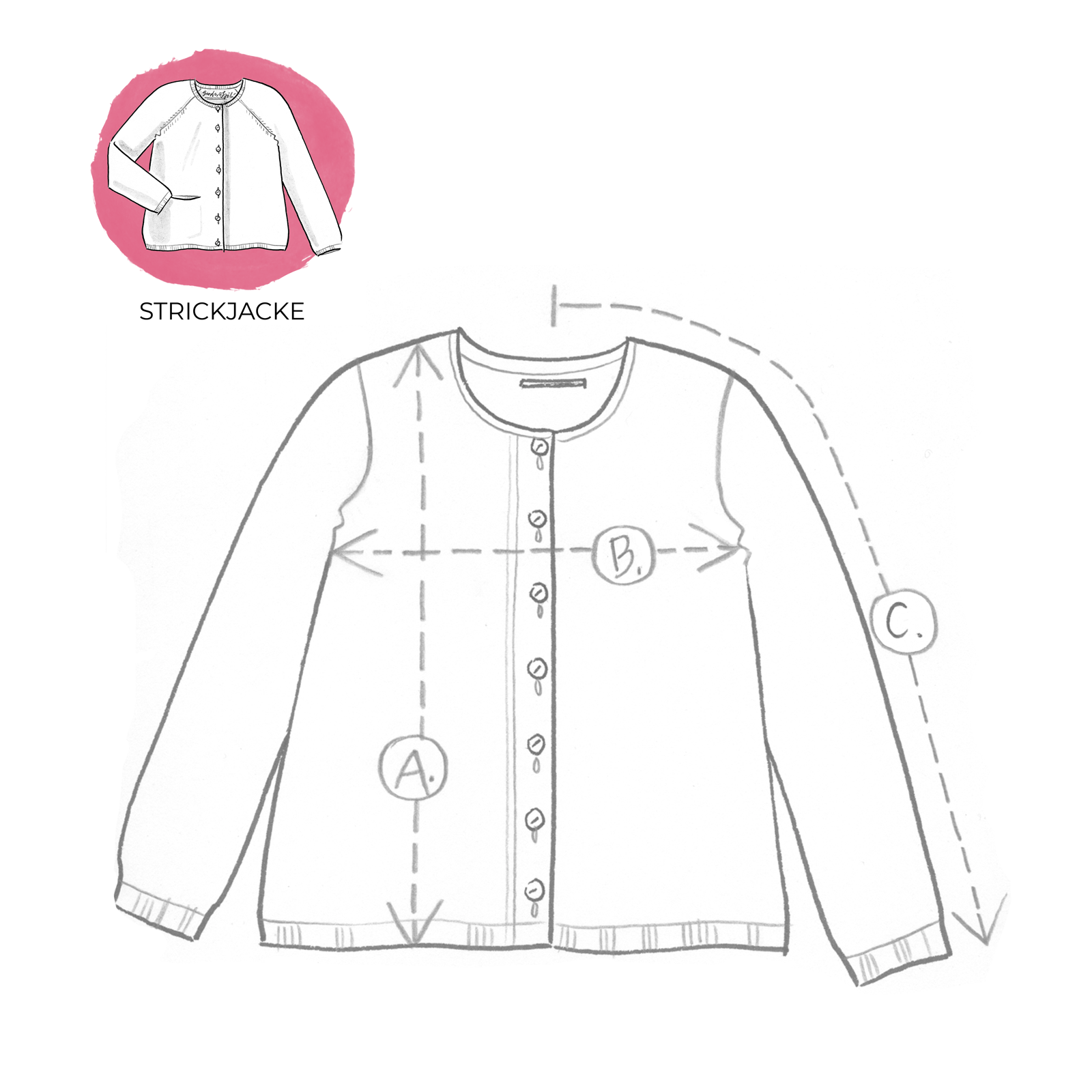 measurment guide_icon_illustration_Cardigan_GE.png