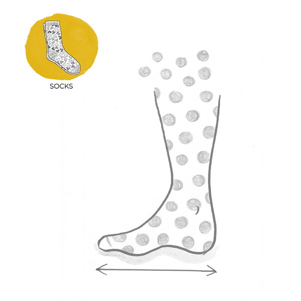 measurment guide_icon_illustration_SOCKS_2.png