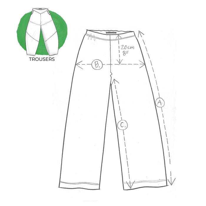 measurment guide_icon_illustration_Trousers.png