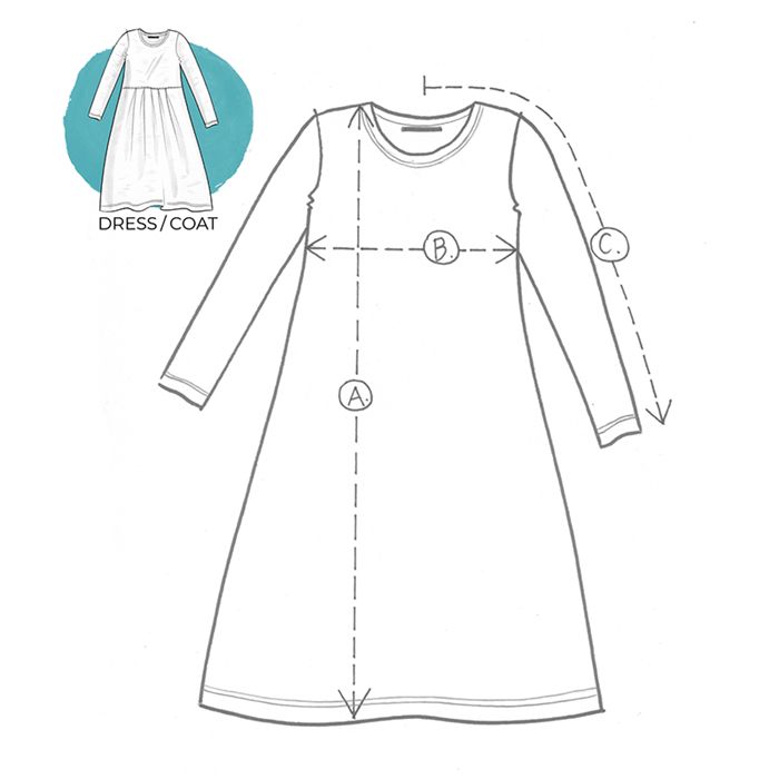 measurment guide_icon_illustration_Dres_Coat.png