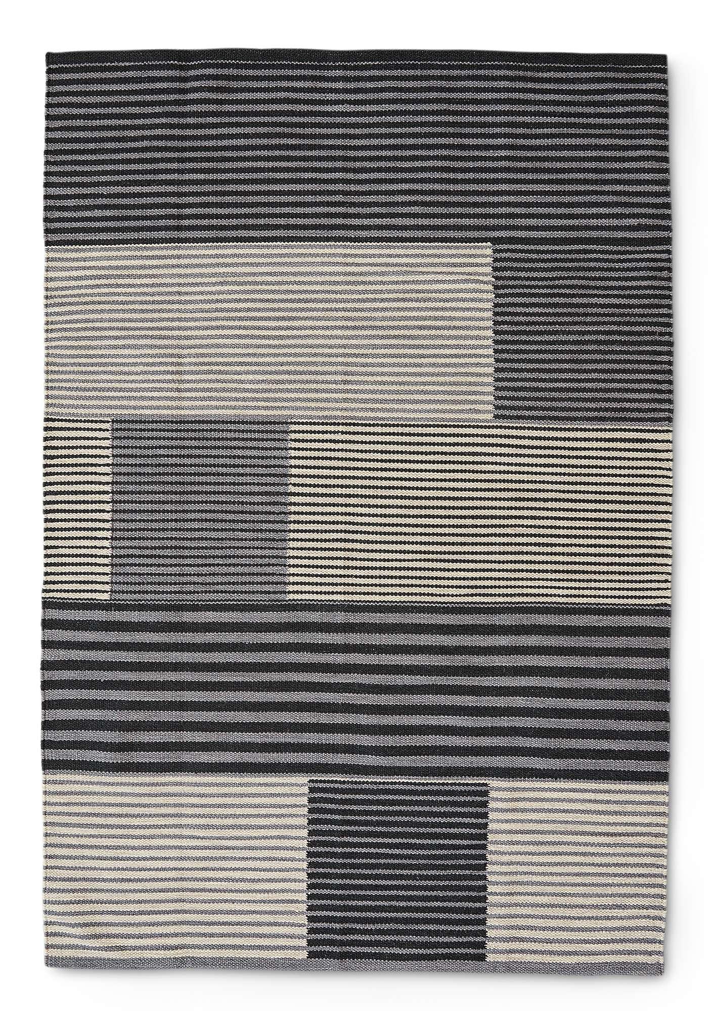 teppich landskap aus wolle gudrun sj d n. Black Bedroom Furniture Sets. Home Design Ideas
