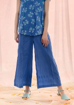 Pantalon Fantasia sky blue