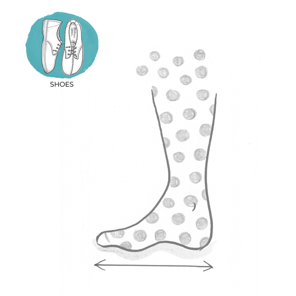 measurment guide_icon_illustration_SHOES.png