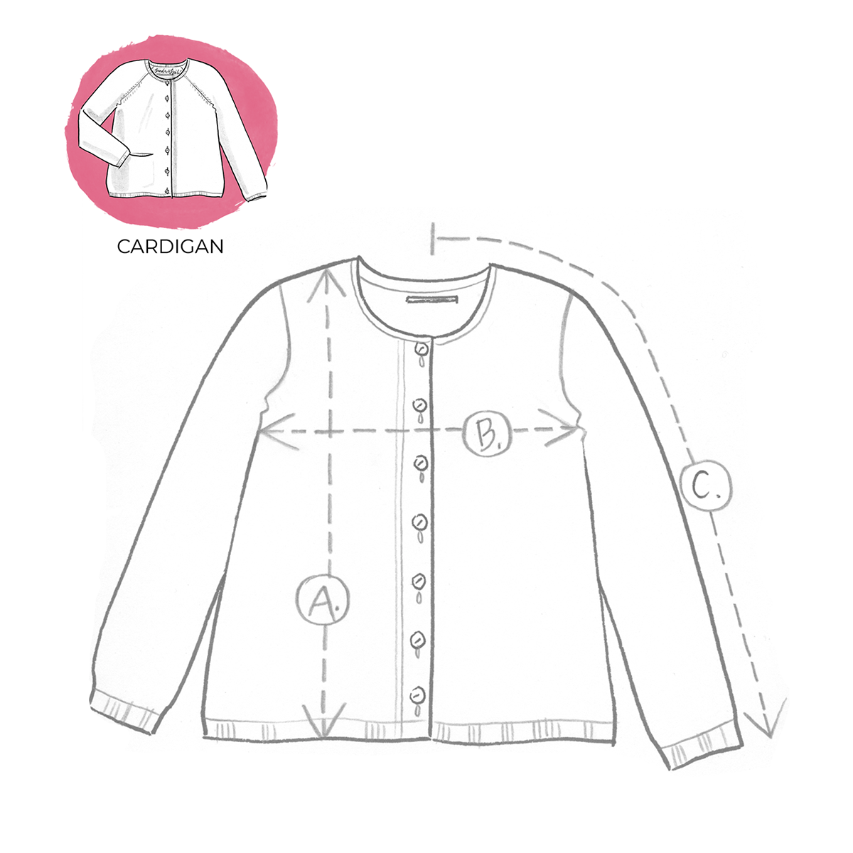 measurment guide_icon_illustration_Cardigan.png