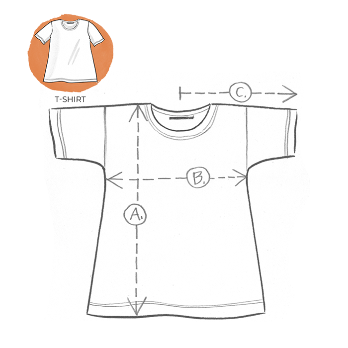 measurment guide_icon_illustration_T-shirt.png