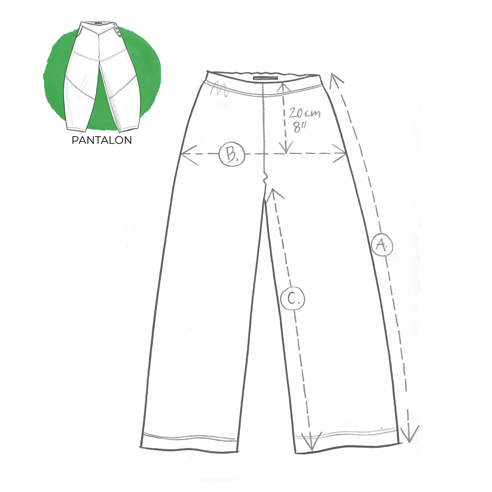 measurment guide_icon_illustration_Trousers_XX_FR.png