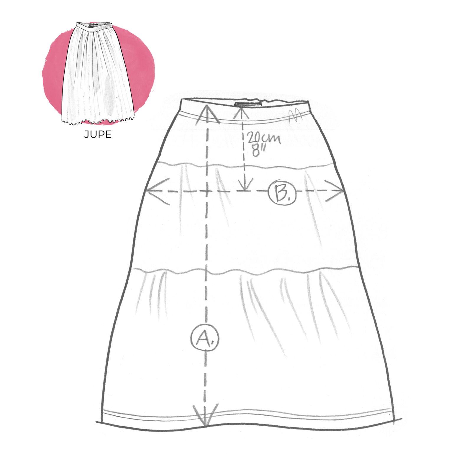 measurment guide_icon_illustration_Skirt_FR.png