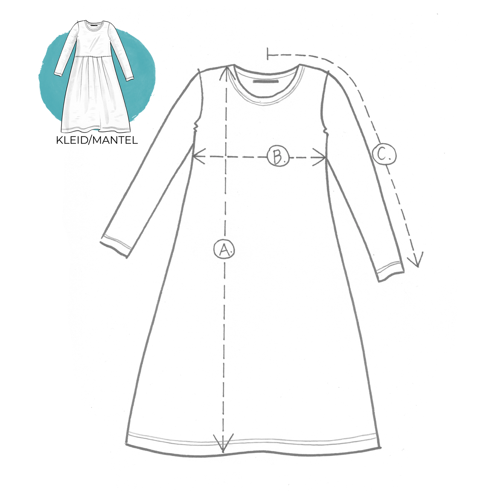 measurment guide_icon_illustration_DRESS_GE.png