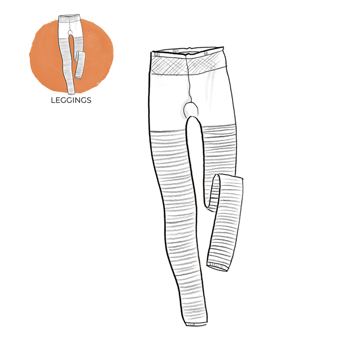 measurment guide_icon_illustration_Leggings_XX.png
