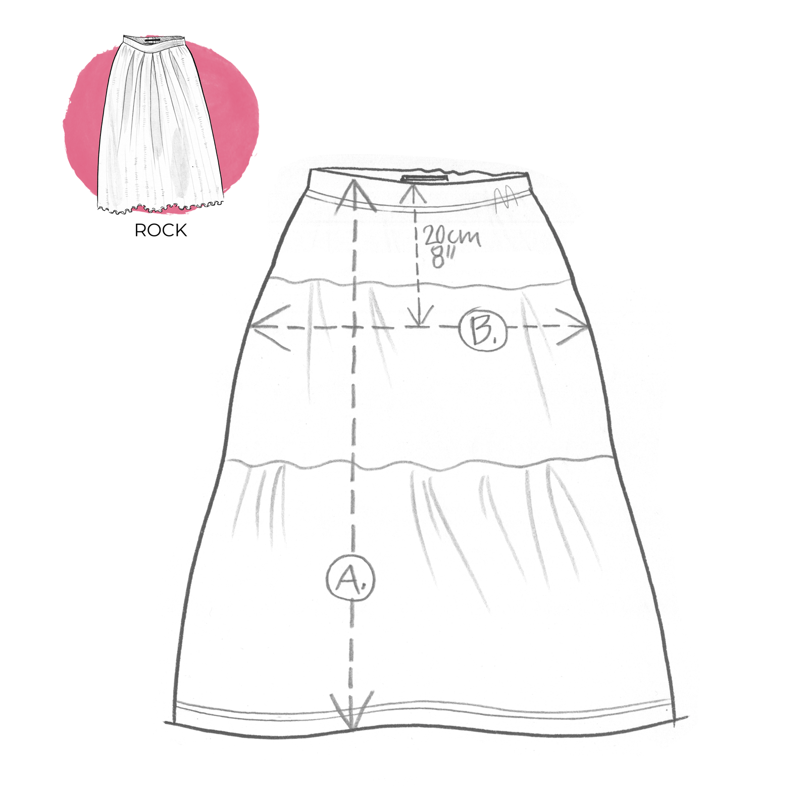 measurment guide_icon_illustration_Skirt_GE.png