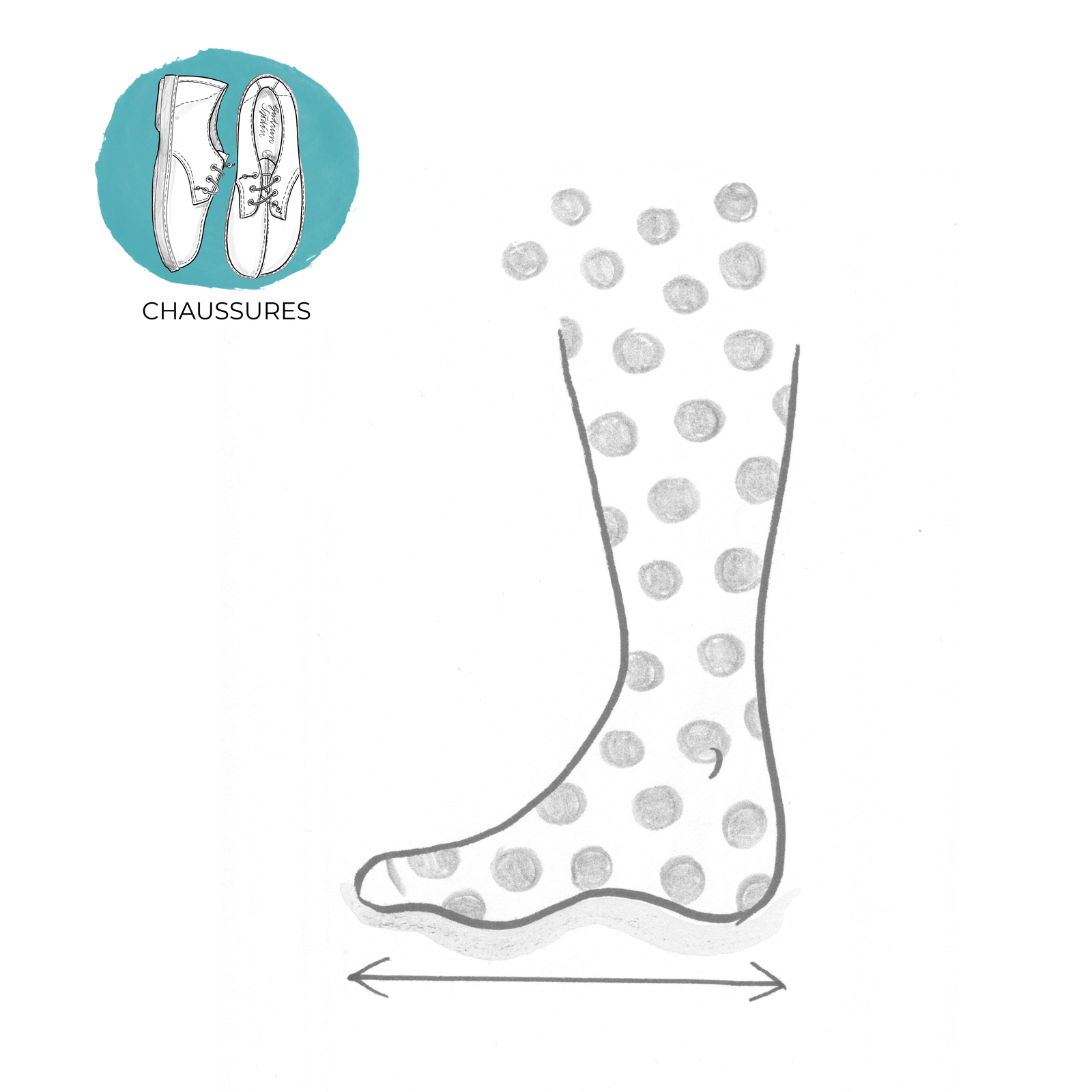 measurment guide_icon_illustration_SHOES_XX_FR.png